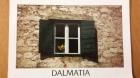 dalmazia